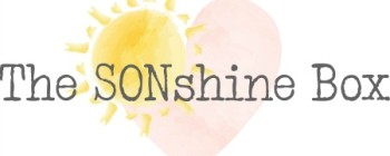 The Sonshine Box Ministry