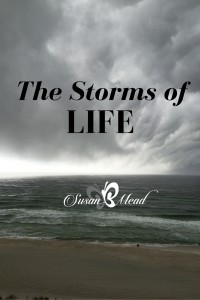 the storms of life susanbmead.com