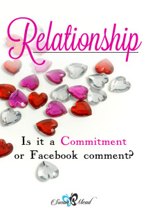 relationship-susan-b-mead