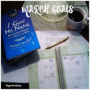 march-2016-goals